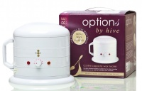 Hive Mini 500cc Wax Pot Heater / Warmer