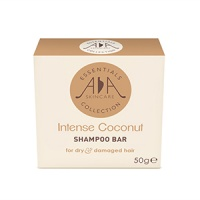 Intense Coconut Shampoo Bar 50 g