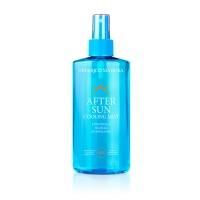 Aftersun Cooling Mist 150 ml