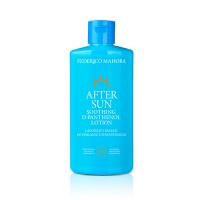 Aftersun Soothing D-Panthenol Lotion  150 ml