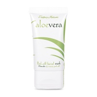Aloe Vera Peel-Off Facial Mask 50 ml