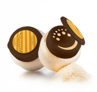 Hello Honey Bath Powder 200 g