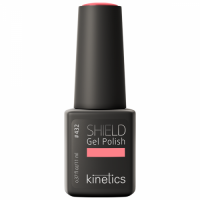Shield Nail Gel Polish - Adrenaline Blush #432