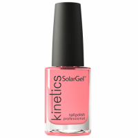 Solar Nail Polish - Adrenaline Blush #432  15 ml