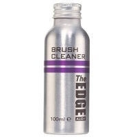 The EDGE Brush Cleaner 100ml