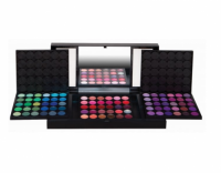 Technic Colour Masterclass Palette