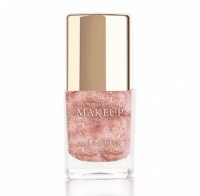 Nail Lacquer - Copper Lustre 11 ml
