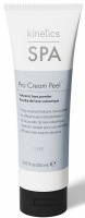 PRO Pedicure Cream Peel 250 ml