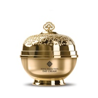 Utique Royal Perfection Day Cream 50 ml