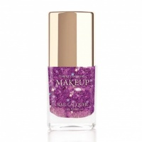 Nail Lacquer - Dazzling Pink 11 ml