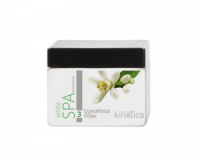 White SPA Luxurious Filler 250 ml