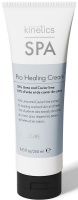PRO Pedicure Healing Cream 250 ml