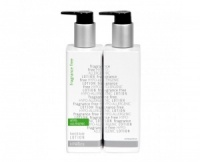 Fragrance Free Hypo Allergenic Hand and Body Lotion 250ml