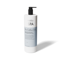 PRO Pedicure Callus Gel 225 ml