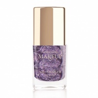 Nail Lacquer - Grape Splash 11 ml