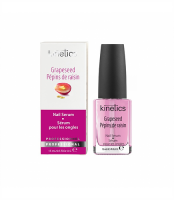 Kinetics Nail Treatment - Grapeseed Serum 15 ml