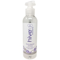 Hive of Beauty Hand Sanitiser Gel 200 ml