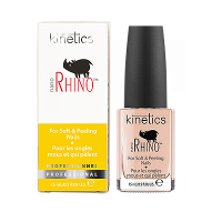 Kinetics Nail Treatment - Nano Rhino 15 ml