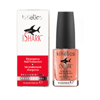 Kinetics Nail Treatment - Nano Shark 15 ml