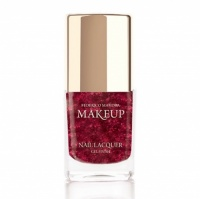 Nail Lacquer - Pearly Raspberry 11 ml