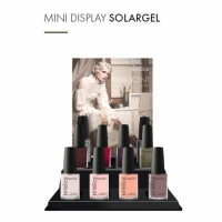 Fall 2020 Solar Nail Polish Mini Collection - Renascent