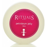 Petroleum Jelly 100 ml