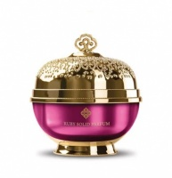 Utique Ruby - Solid Parfum 20 g