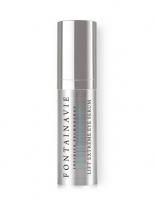 Lift Extreme - Eye Serum 5ml