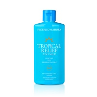 Aftersun Tropical Relief 2 in 1 Milk  150 ml