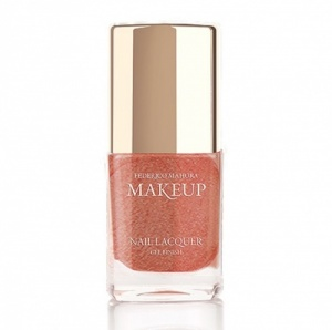 Nail Lacquer - Toffee Shine 11 ml