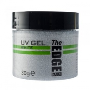 UV Gel White 30 g